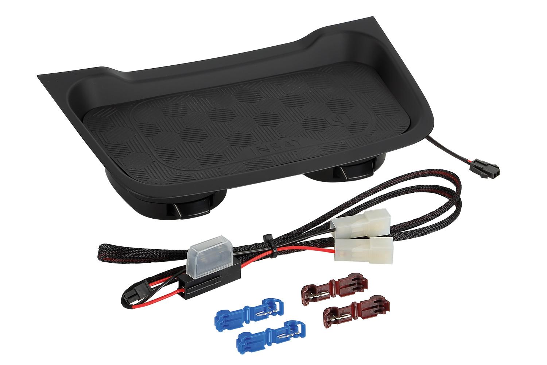 Bmw F30 Wiring Harness from www.inbay.systems