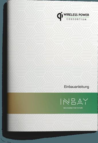 Einbauanleitungen von INBAY